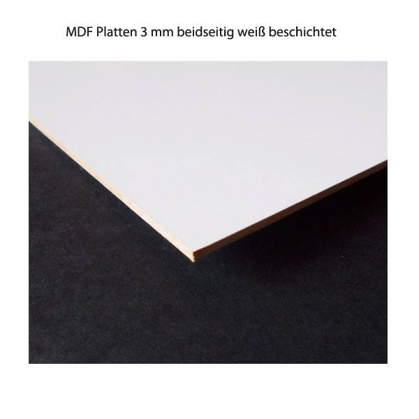 mdf platten 3 mm im zuschnitt 45x55 und 49x59 cm. Black Bedroom Furniture Sets. Home Design Ideas