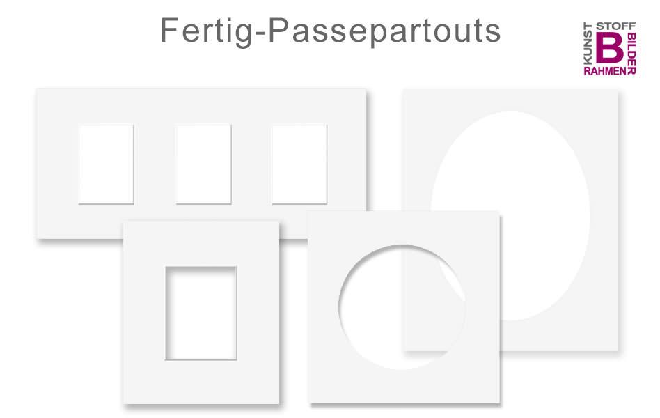 Passe Partout Bestellen.Passepartouts Alle Formate Gunstig Online Kaufen